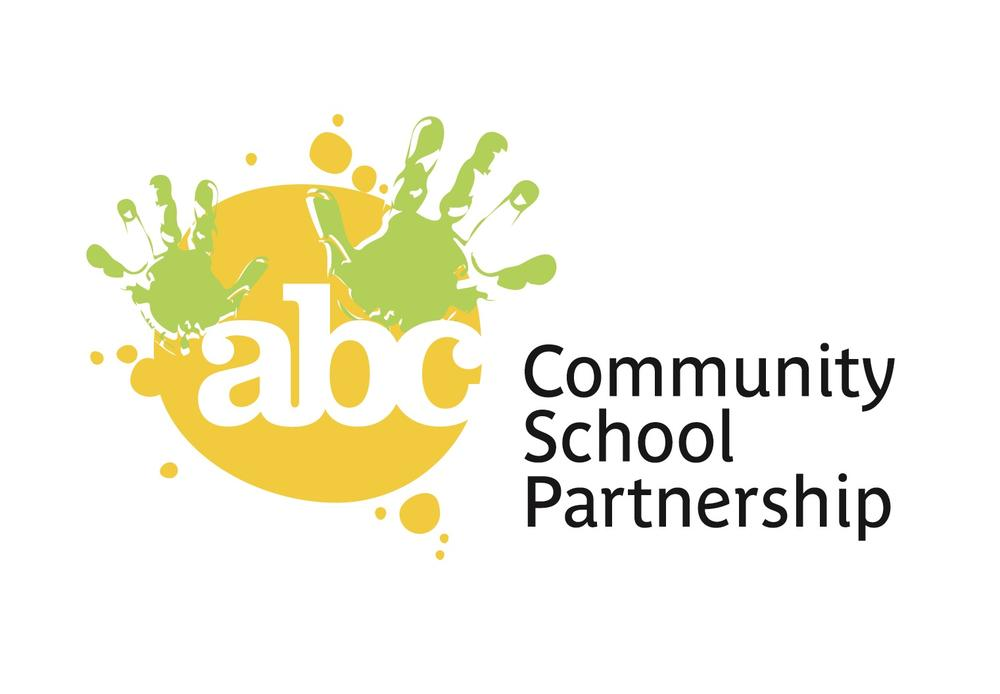 ABC Community School Partnership